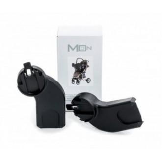 Адаптер для автокресла Maxi-Cosi для Moon Flac и Kiss